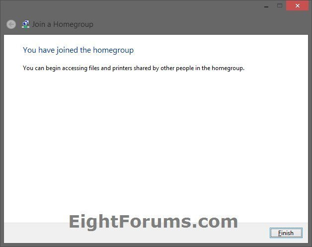 Join_HomeGroup-5.jpg