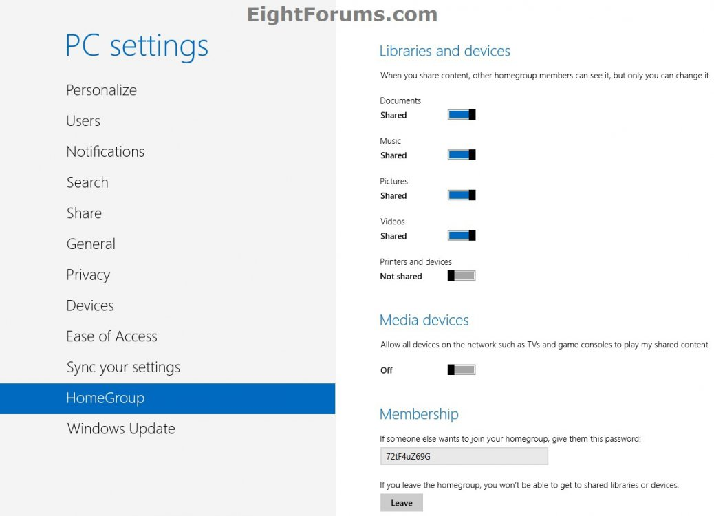Join_Homegroup_PC-settings-3.jpg