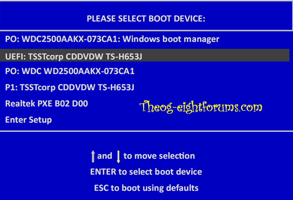 Windows 8 Downgrade-006 SB.PNG