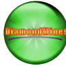 DiamondMines